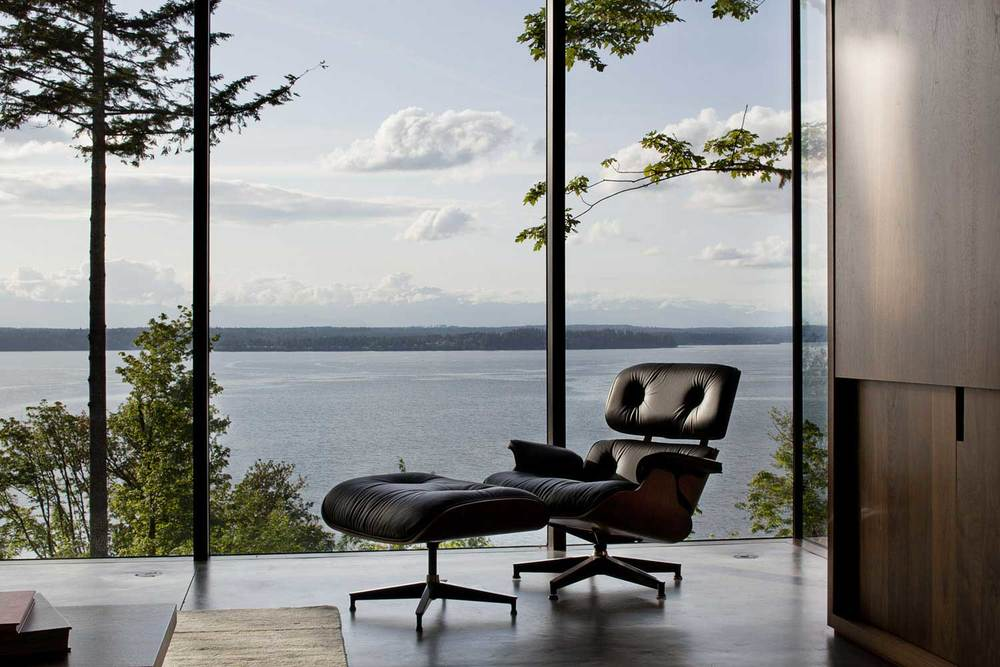 Case Inlet Retreat by mw|works the-tree-mag 80.jpg