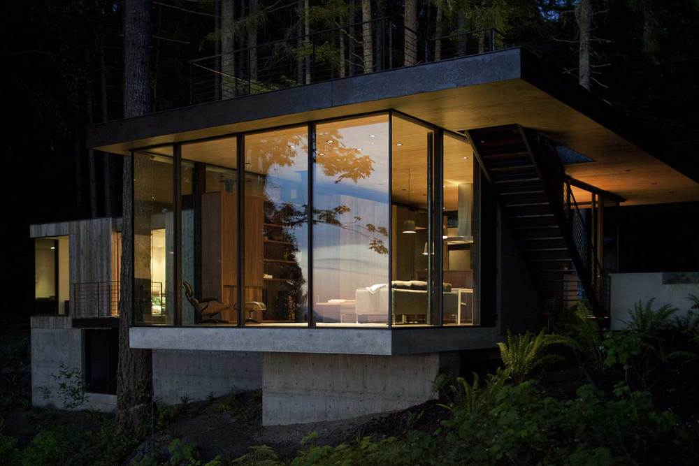 Case Inlet Retreat by mw|works the-tree-mag 120.jpg