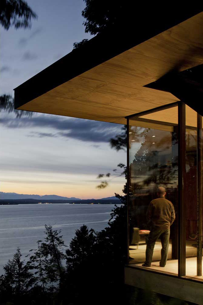 Case Inlet Retreat by mw|works the-tree-mag 130.jpg
