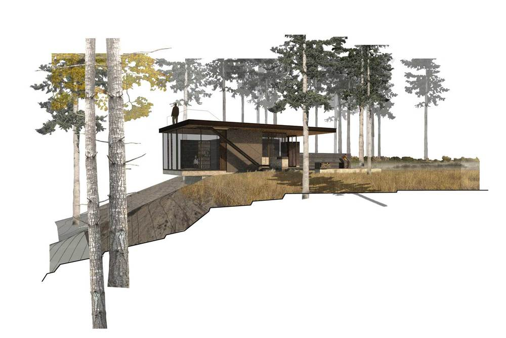 Case Inlet Retreat by mw|works the-tree-mag 140.jpg