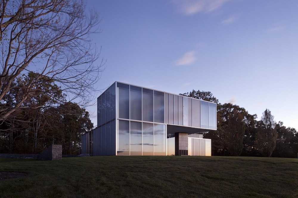 Dutchess County Residence by Allied Works the-tree-mag 4.jpg