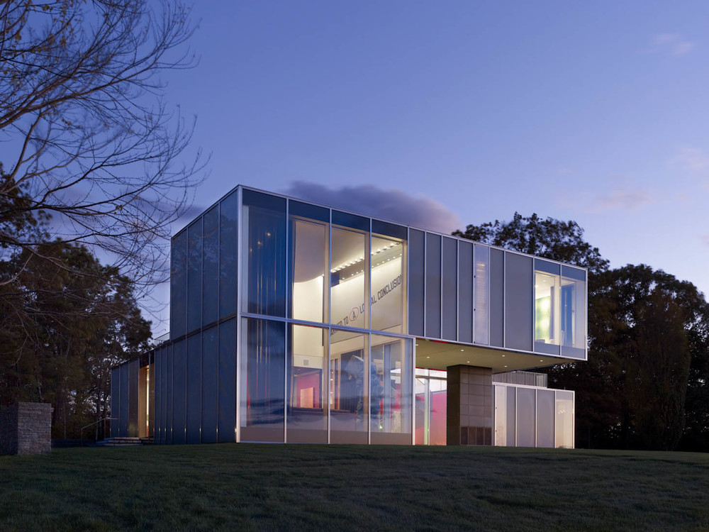 Dutchess County Residence by Allied Works the-tree-mag 6.jpg