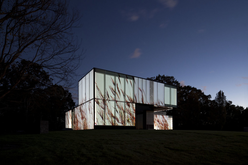 Dutchess County Residence by Allied Works the-tree-mag 9.jpg