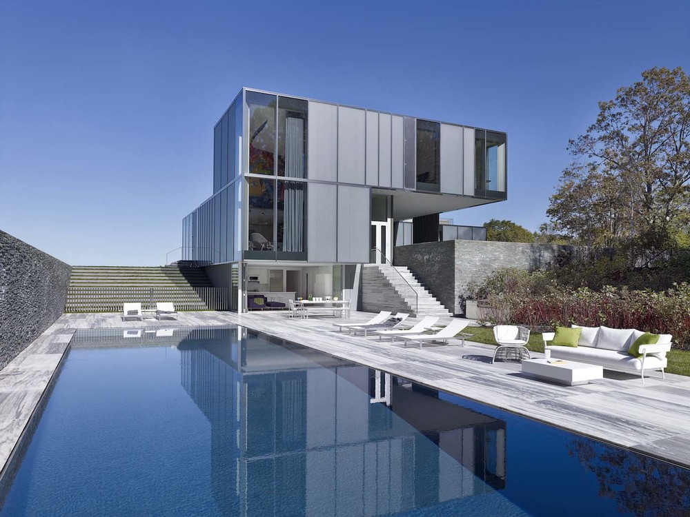 Dutchess County Residence by Allied Works the-tree-mag 15.jpg