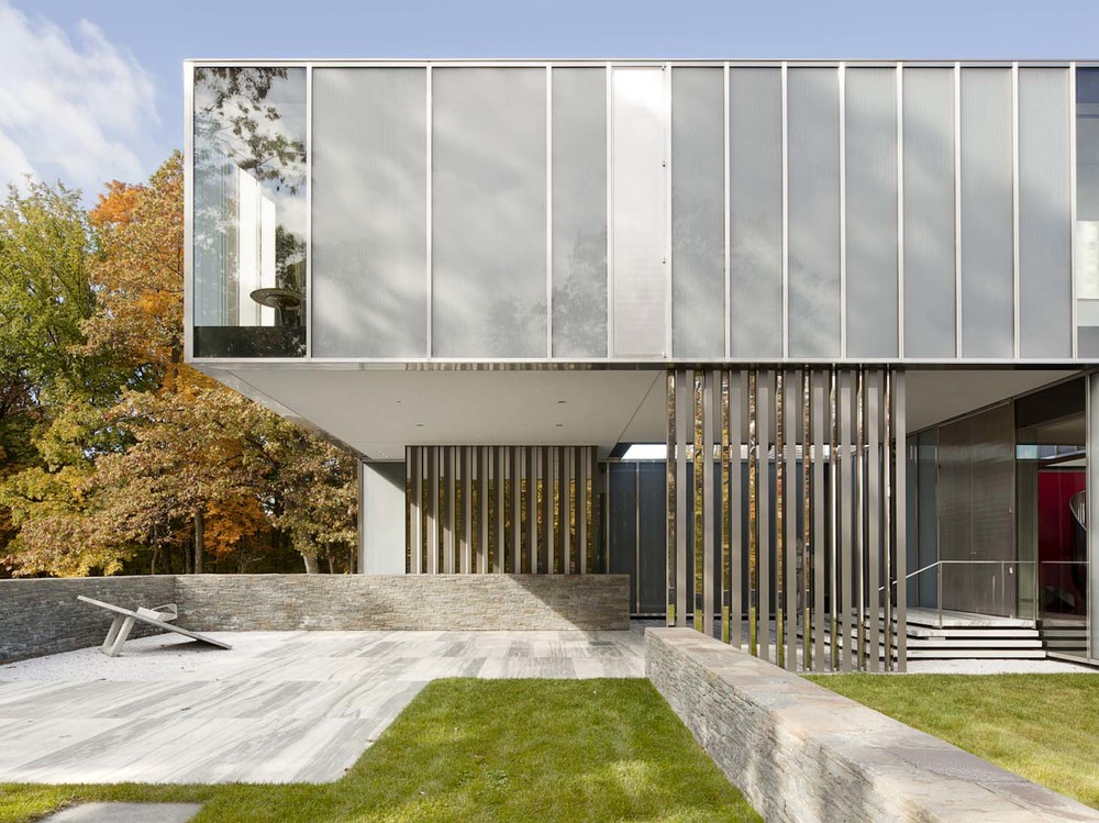 Dutchess County Residence by Allied Works the-tree-mag 22.jpg