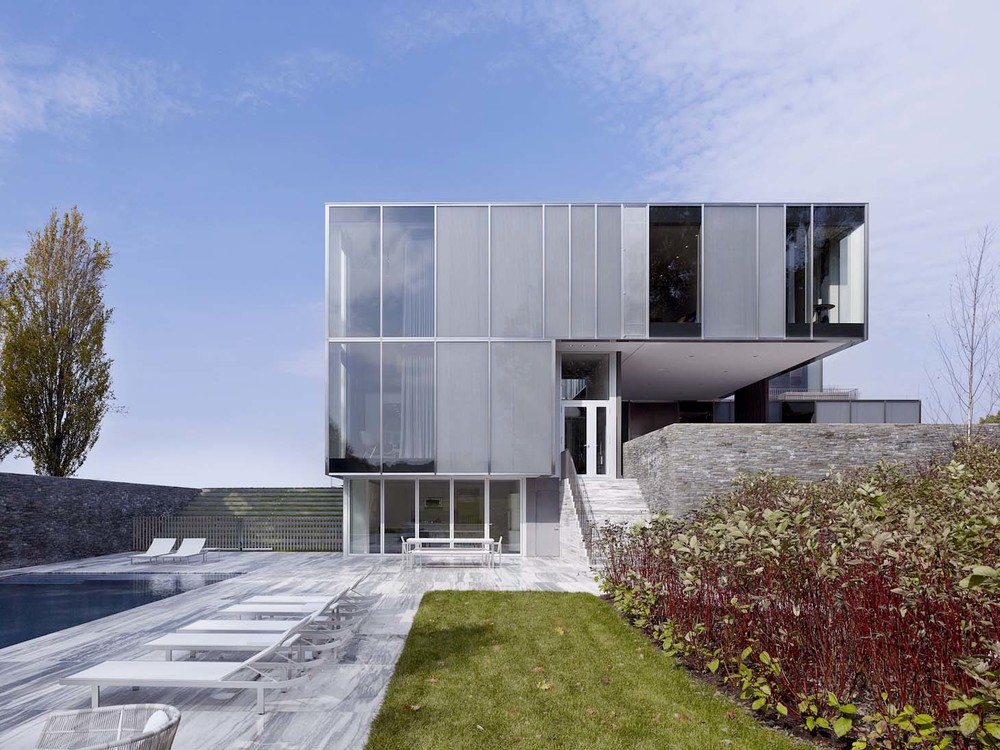 Dutchess County Residence by Allied Works the-tree-mag 120.jpg
