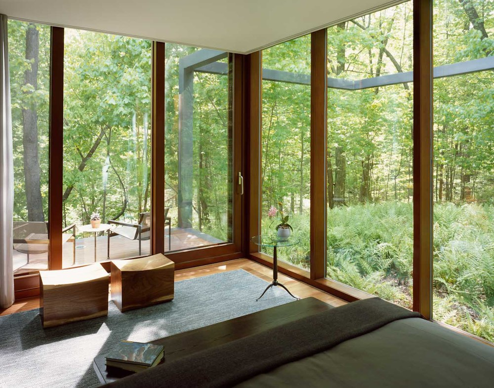 Guest House by Allied Works Architecture the-tree-mag 10.jpg