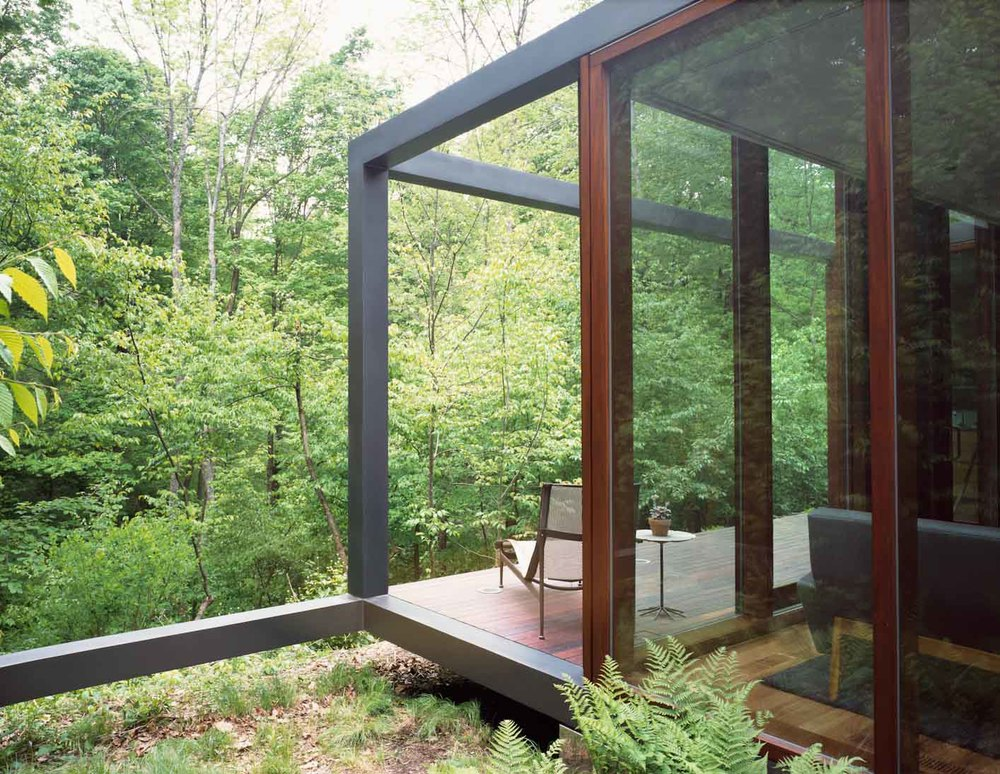 Guest House by Allied Works Architecture the-tree-mag 20.jpg