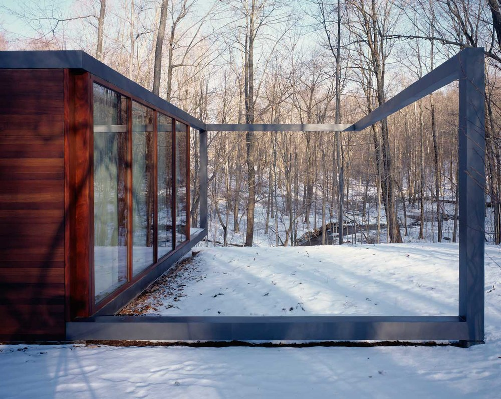 Guest House by Allied Works Architecture the-tree-mag 40.jpg