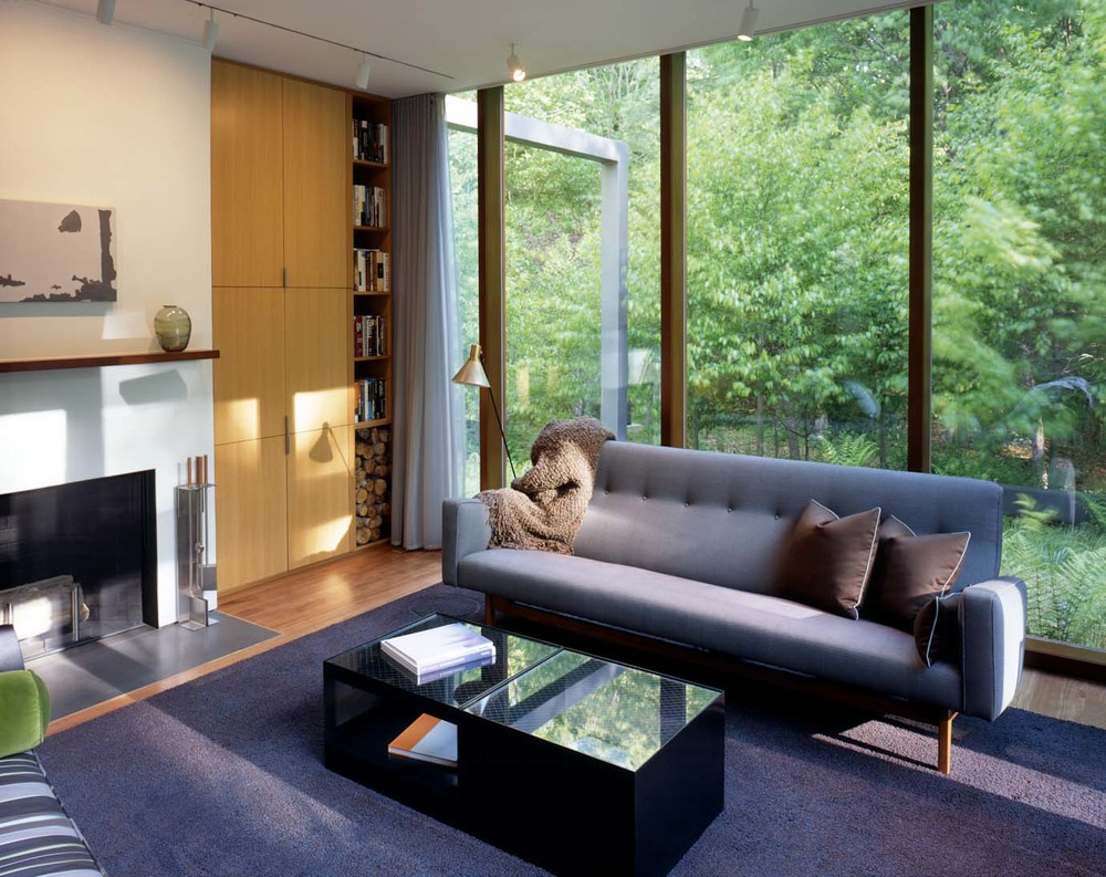 Guest House by Allied Works Architecture the-tree-mag 80.jpg