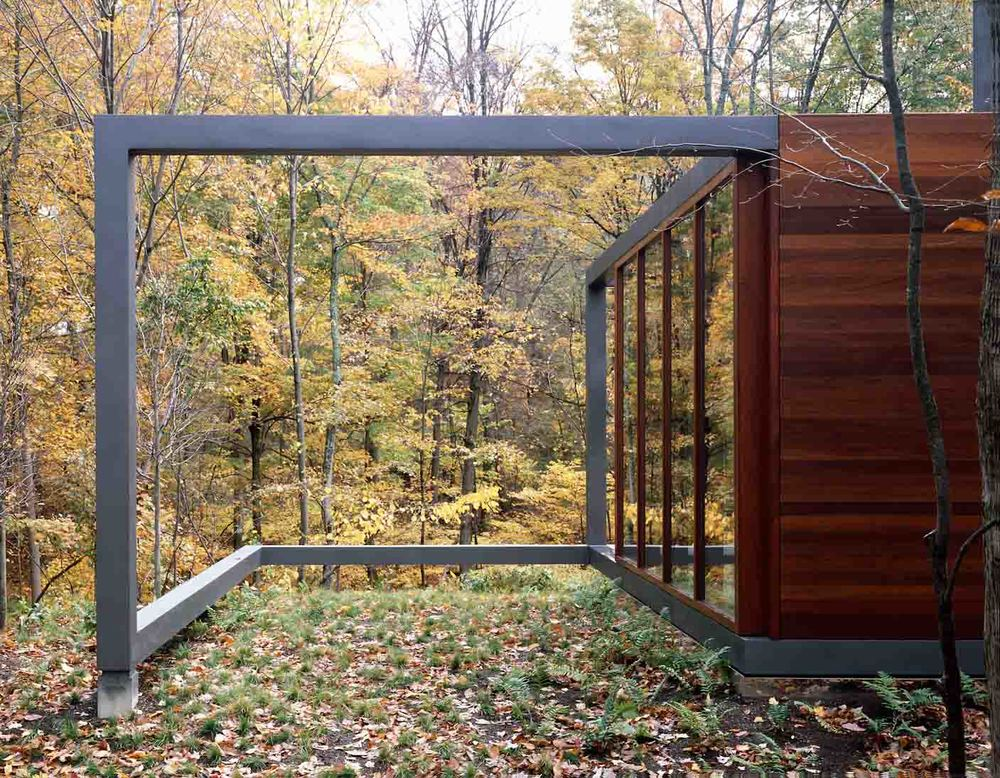Guest House by Allied Works Architecture the-tree-mag 100.jpg