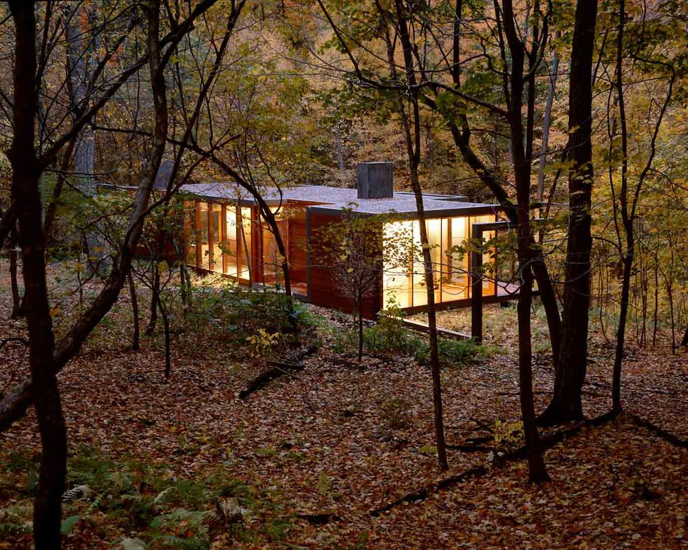 Guest House by Allied Works Architecture the-tree-mag 110.jpg
