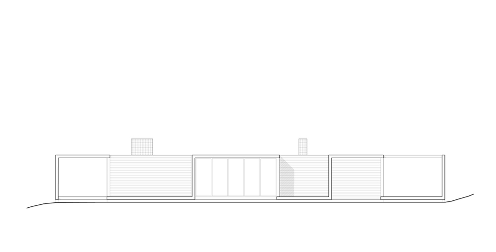 Guest-House-by-Allied-Works-Architecture-the-tree-mag-120.jpg