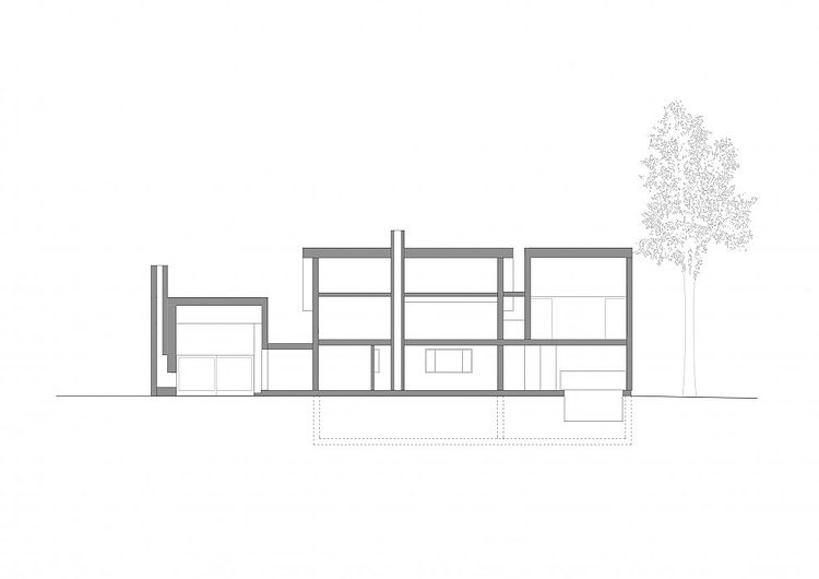Villa Nannestad by AskimLantto Arkitekter the-tree-mag 90.jpg