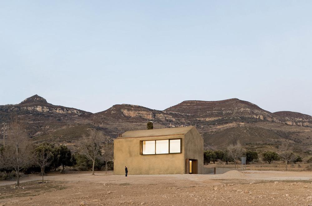 Espacio-Salto-Del-Roldan-by-Sixto-Marin-Gavin-the-tree-mag-150.jpg