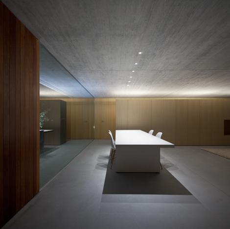 Vivienda unifamiliar Villarcayo by Pereda Pérez Arquitectos 800.jpg