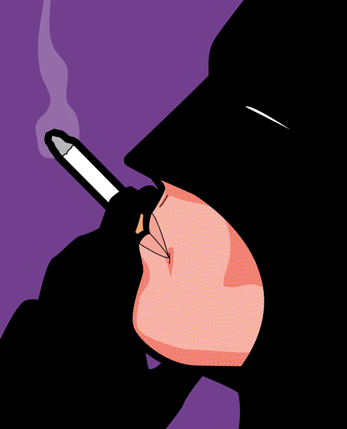 Grégoire GUILLEMIN the-tree-mag 1000.jpg