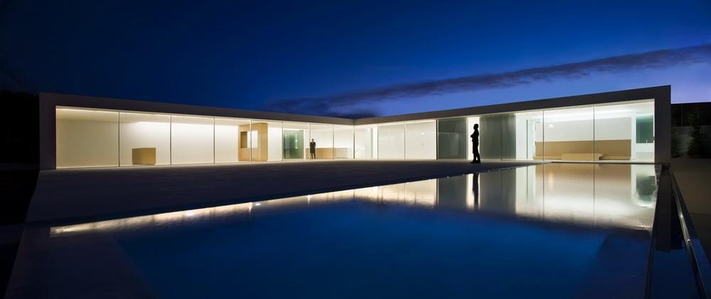 Casa del Atrio by Fran Silvestre Arquitectos the-tree-mag 10.jpg
