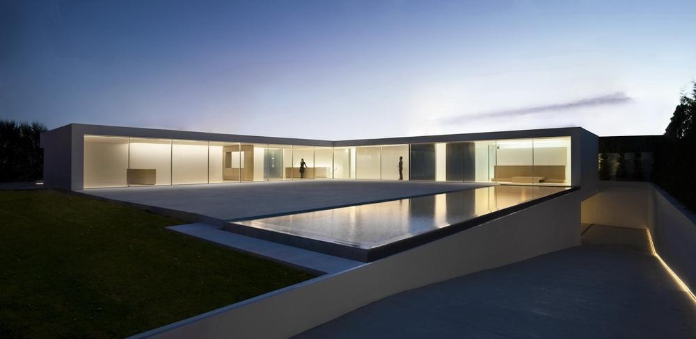Casa del Atrio by Fran Silvestre Arquitectos the-tree-mag 20.jpg