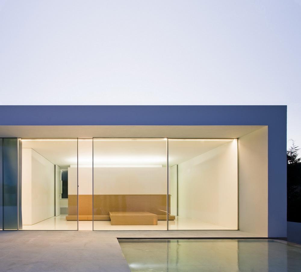 Casa del Atrio by Fran Silvestre Arquitectos the-tree-mag 70.jpg