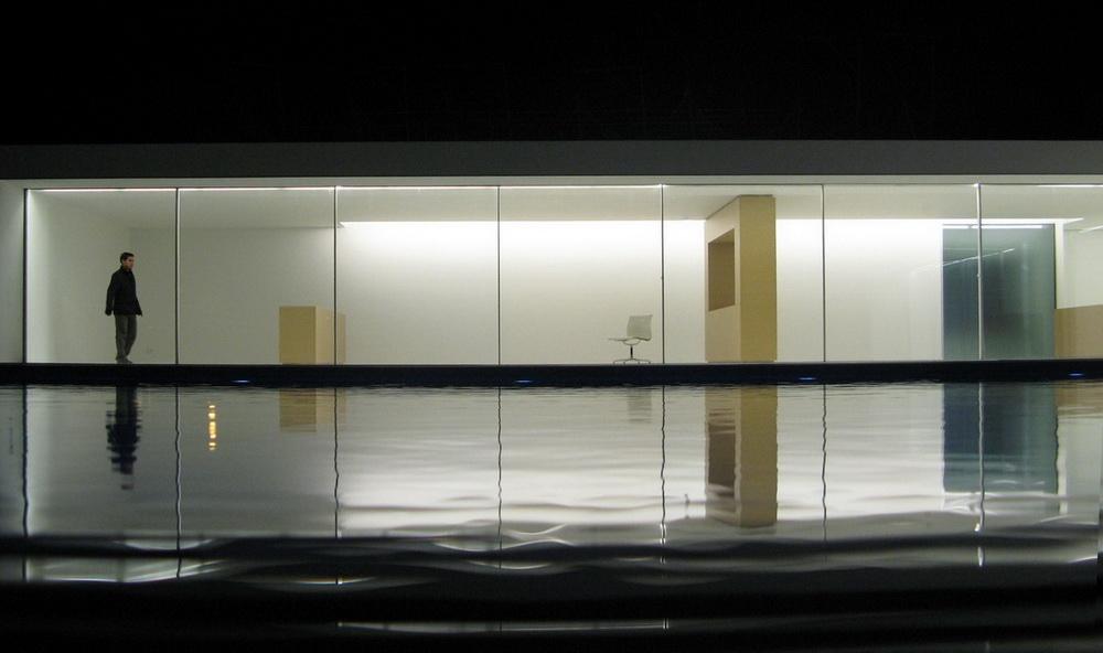 Casa del Atrio by Fran Silvestre Arquitectos the-tree-mag 210.jpg