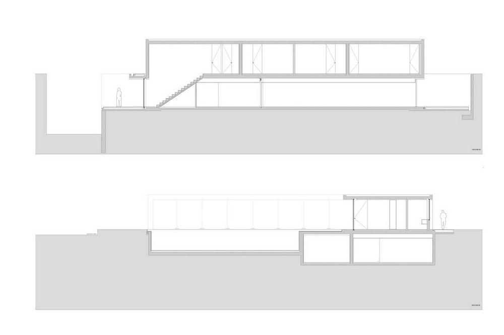 Casa del Atrio by Fran Silvestre Arquitectos the-tree-mag 240.jpg