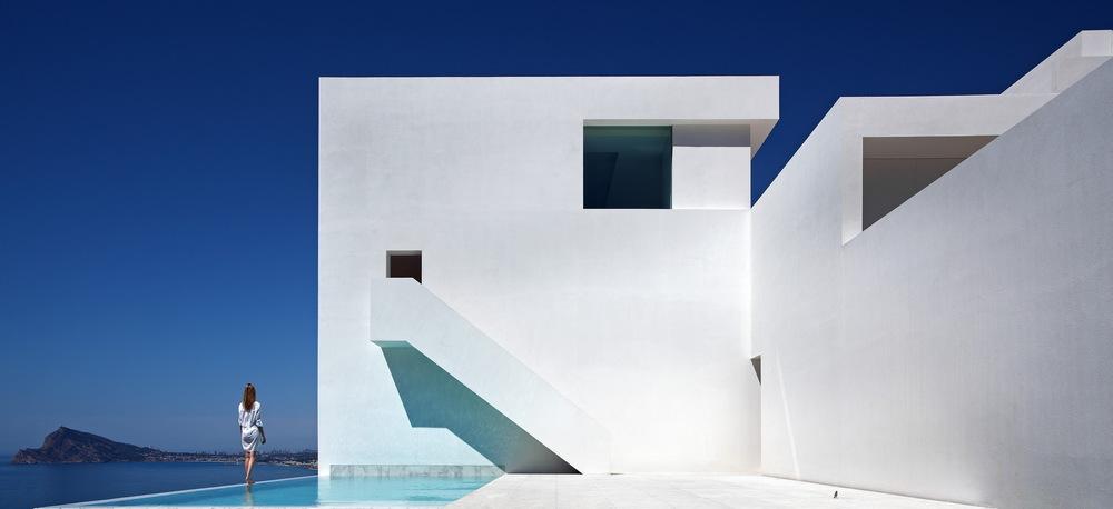 Casa del Acantilado by Fran Silvestre Arquitectos the-tree-mag 300.jpg