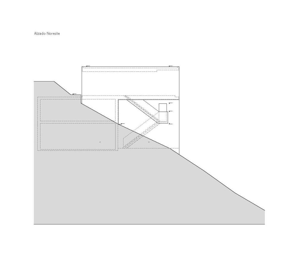 Casa del Acantilado by Fran Silvestre Arquitectos the-tree-mag 3000.png