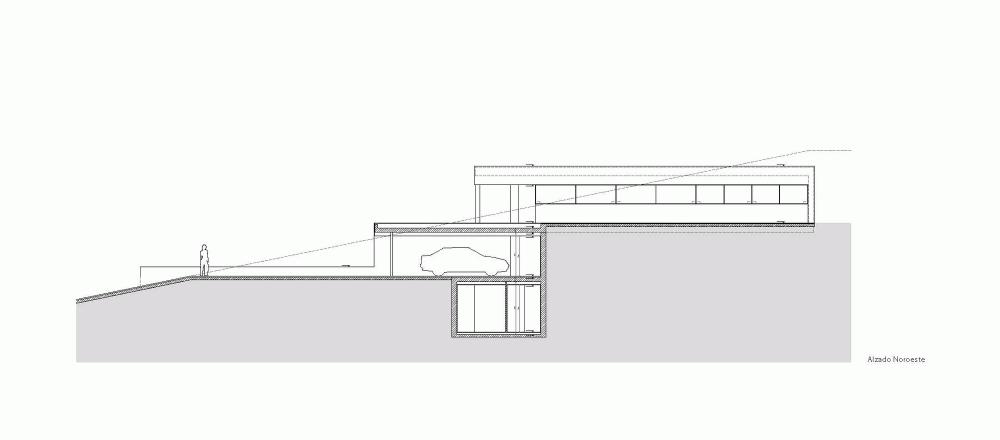 Casa del Acantilado by Fran Silvestre Arquitectos the-tree-mag 3100.png