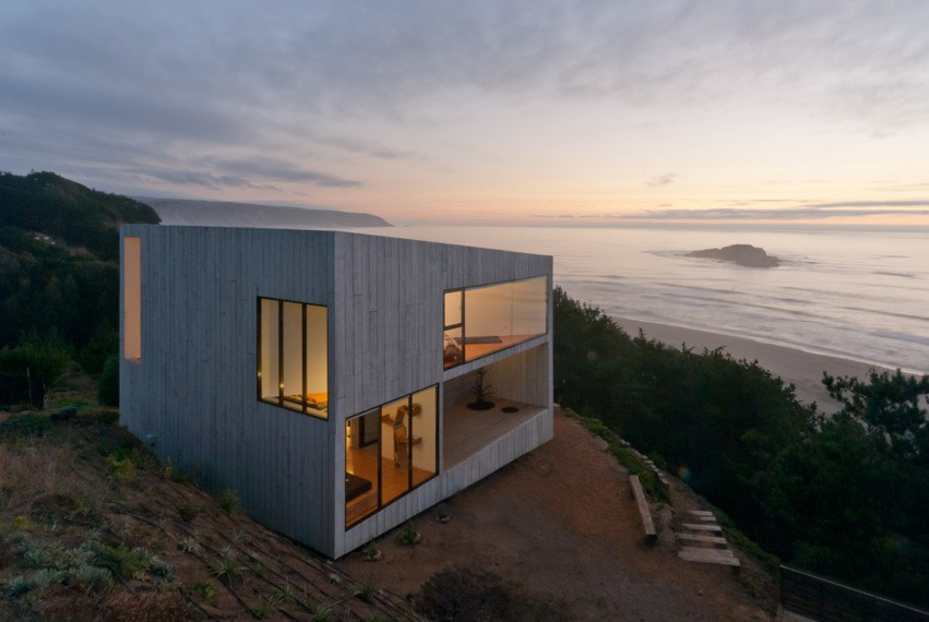 Casa D by  Panorama and WMR the-tree-mag 100.jpg