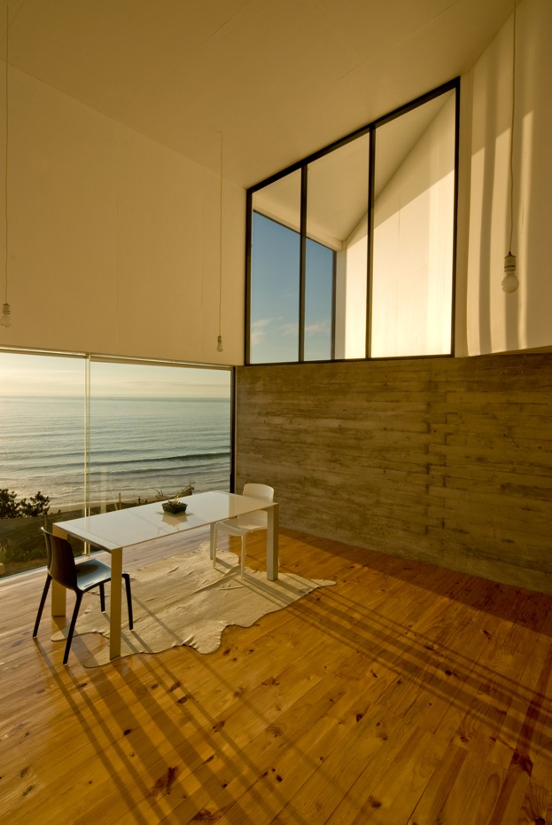 Casa D by  Panorama and WMR the-tree-mag 400.jpeg