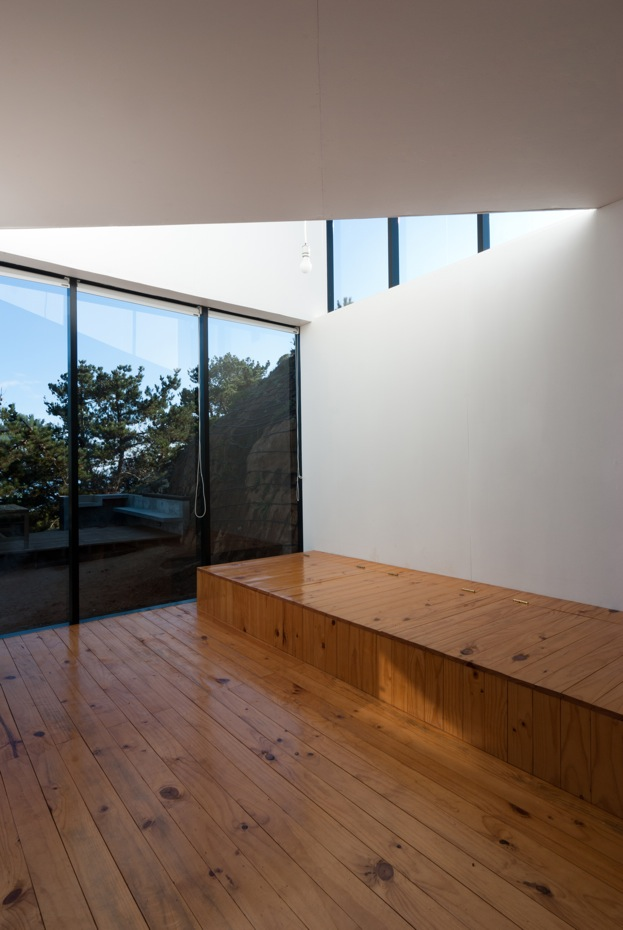 Casa D by  Panorama and WMR the-tree-mag 300.jpeg