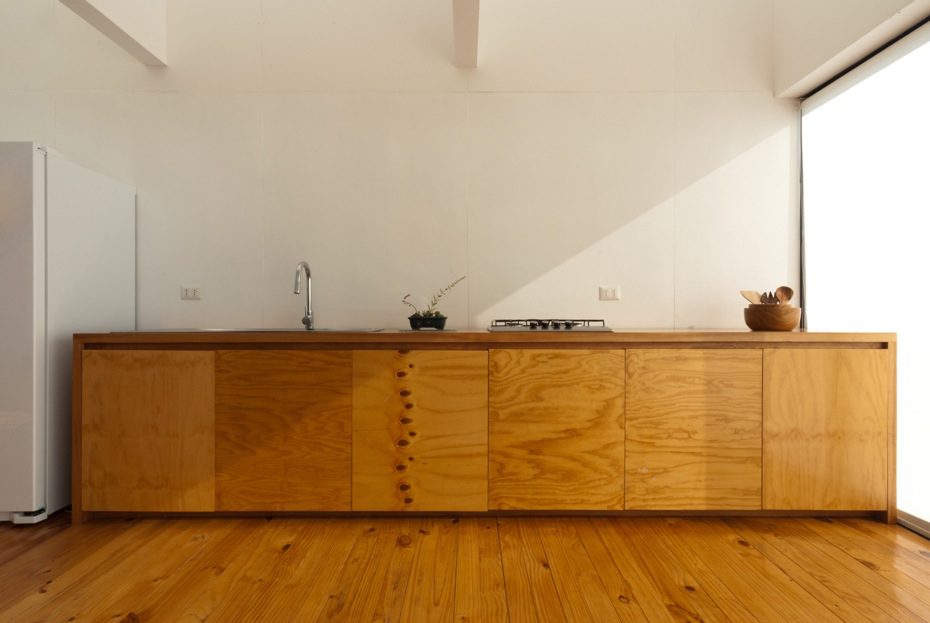 Casa D by  Panorama and WMR the-tree-mag 600.jpeg