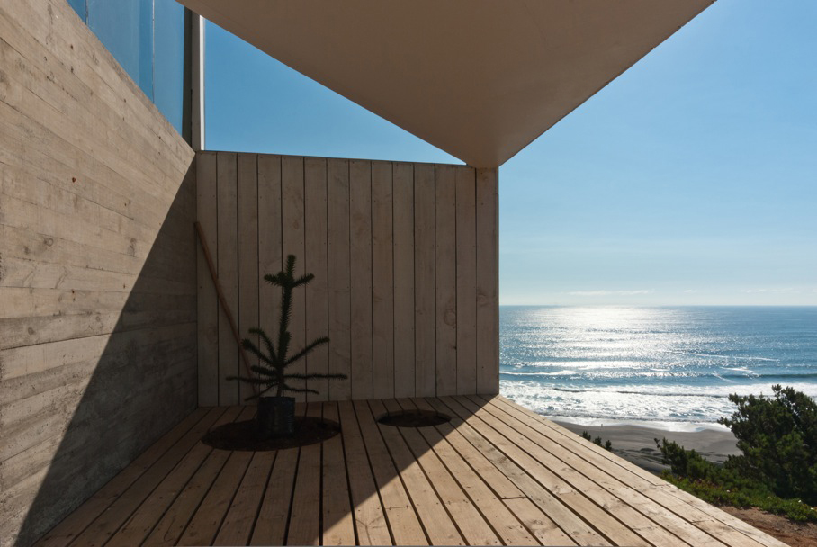 Casa D by  Panorama and WMR the-tree-mag 700.jpeg