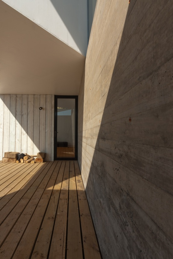 Casa D by  Panorama and WMR the-tree-mag 800.jpeg