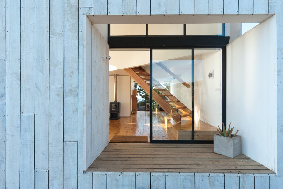 Casa D by  Panorama and WMR the-tree-mag 1100.jpg