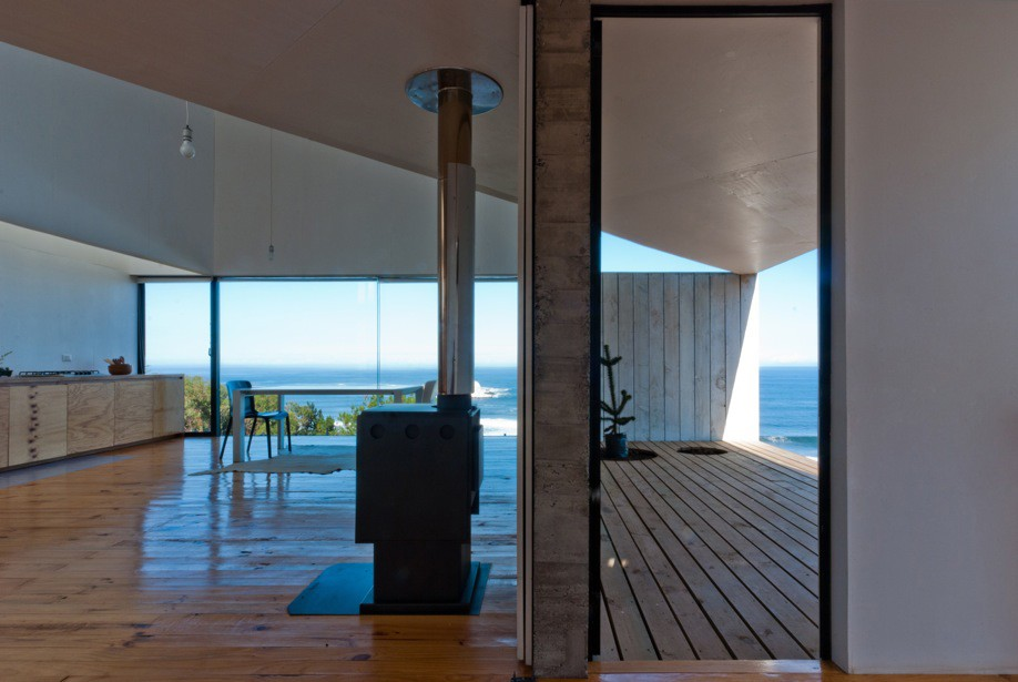 Casa D by  Panorama and WMR the-tree-mag 1200.jpg