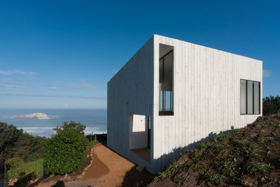 Casa D by  Panorama and WMR the-tree-mag 1400.jpg