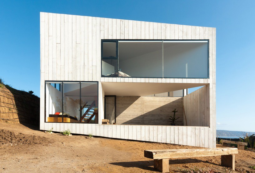 Casa D by  Panorama and WMR the-tree-mag 1600.jpg