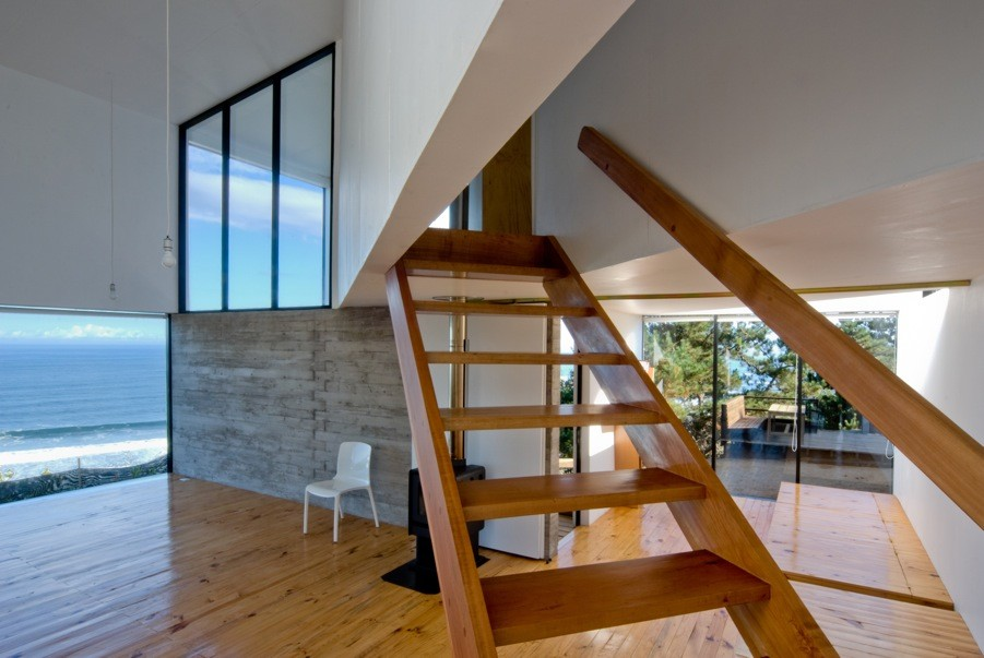 Casa D by  Panorama and WMR the-tree-mag 1500.jpg
