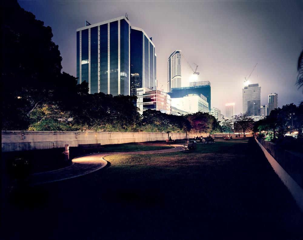 Hong Kong by Thomas Birke the-tree-mag 04.jpg