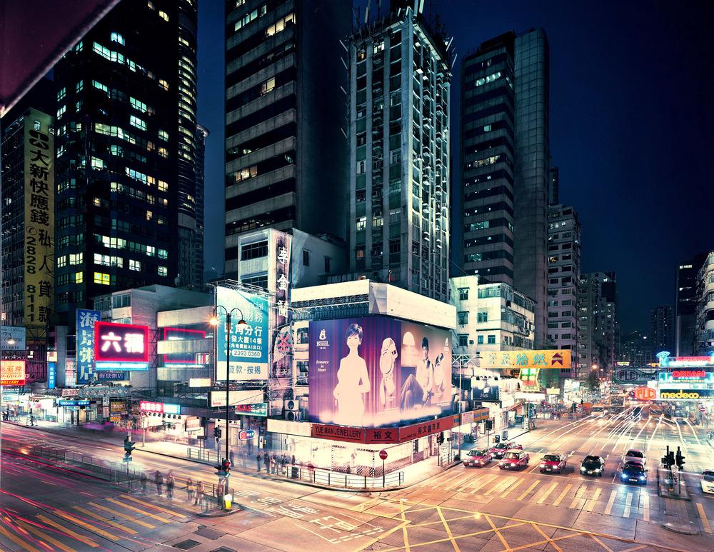 Hong Kong by Thomas Birke the-tree-mag 05.jpg