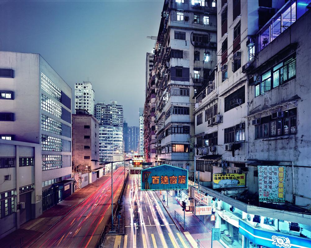 Hong Kong by Thomas Birke the-tree-mag 11.jpg