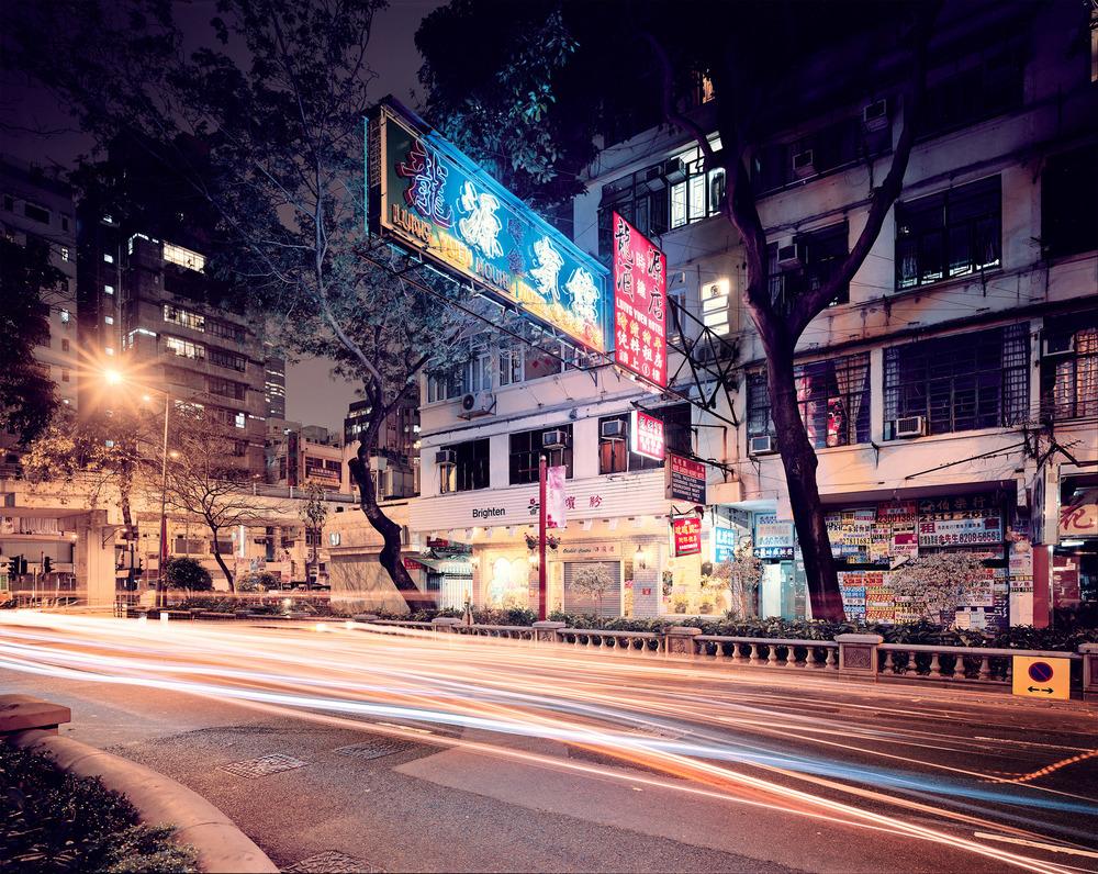 Hong Kong by Thomas Birke the-tree-mag 12.jpg