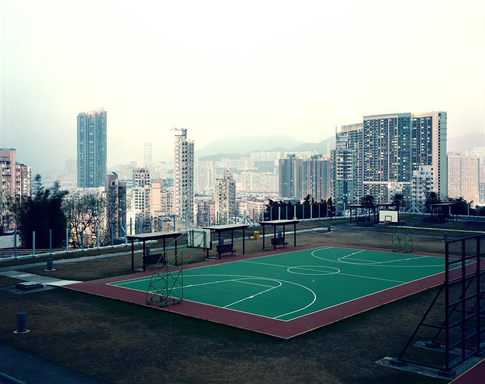 Hong Kong by Thomas Birke the-tree-mag 13.jpg
