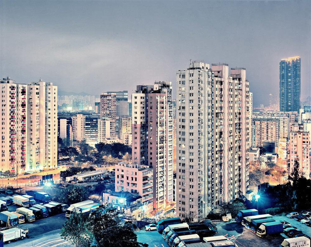 Hong Kong by Thomas Birke the-tree-mag 14.jpg