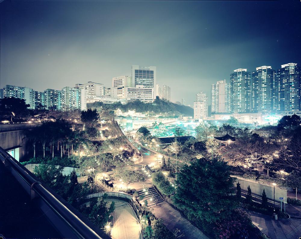 Hong Kong by Thomas Birke the-tree-mag 17.jpg