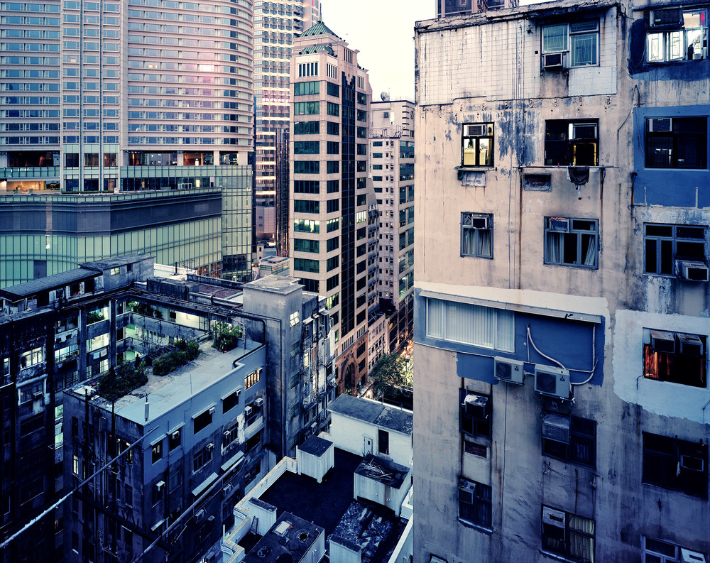 Hong Kong by Thomas Birke the-tree-mag 33.jpg
