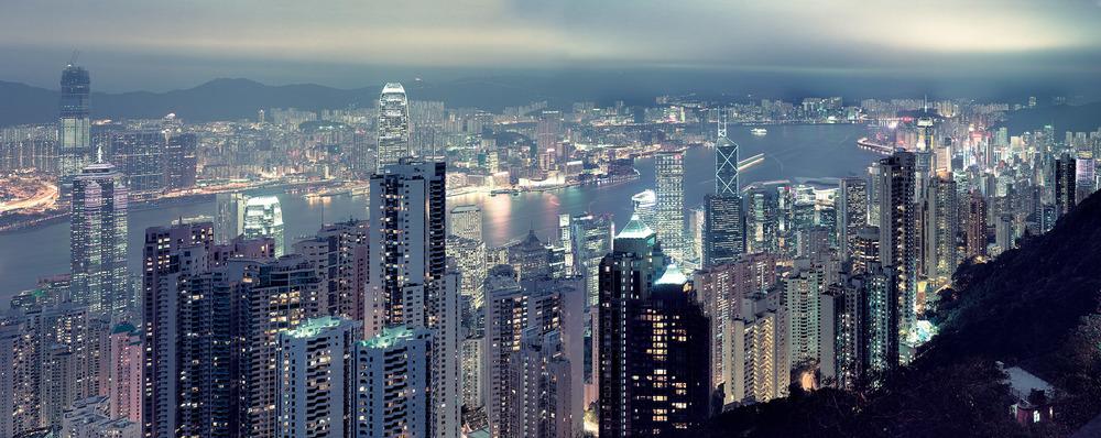 Hong Kong by Thomas Birke the-tree-mag 31.jpg