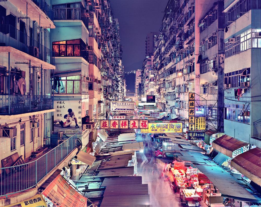Hong Kong by Thomas Birke the-tree-mag 09.jpg